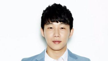 Choi Jae Hwan