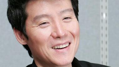 Lee Hyun Woo (1966)