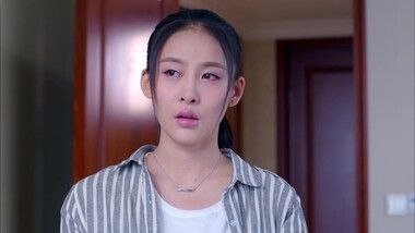 The Wife's Lies Episodio 4
