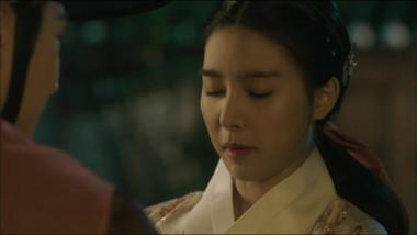 Late Night Date Between Joon Gi and So Eun: O Erudito que Caminha pela Noite