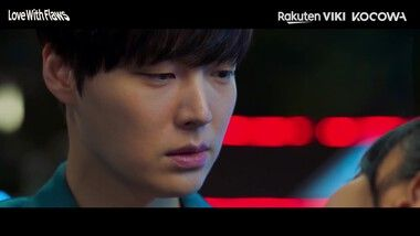 Episode 12 Highlight: Love With Flaws