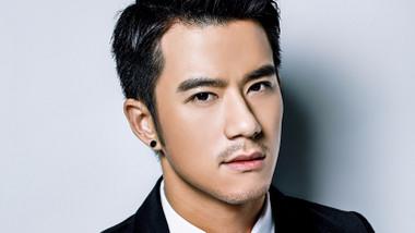 JR Chien