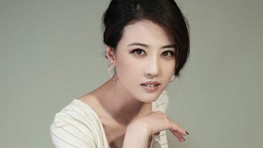 Kathy Chow