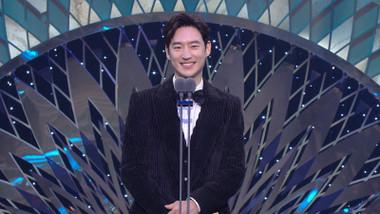 2019 SBS Drama Awards Episode 2