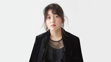 Ahn Seo Hyun
