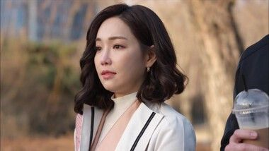 Father Is Strange Episode 6