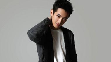 Chen Tung Ko