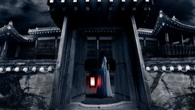 Histórias de Fantasmas da Coreia – 2008