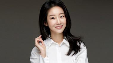 Ha Eun Soo