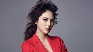 Park Ji Yoon