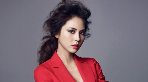 Park Ji Yoon - 박지윤 - Rakuten Viki