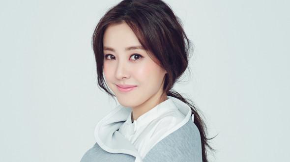 Hye husband eun Yoon Eun