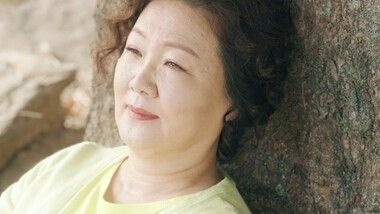 Teaser: 2019 KBS Drama Awards
