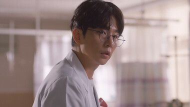 Dr. Romantic 2 Episode 4