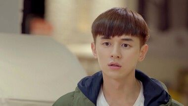 My Dear Boy Episode 1