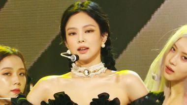Show! Music Core Episodio 686