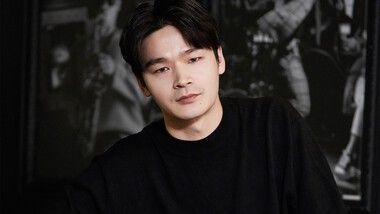 Nam Yeon Woo