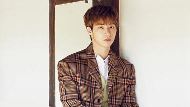 Lee Seung Hyup
