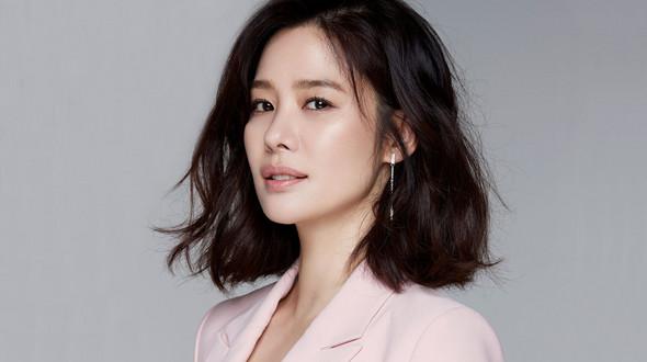 Kim Hyun Joo - 김현주 - Rakuten Viki