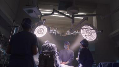 Trailer 2: Dr. Romantic