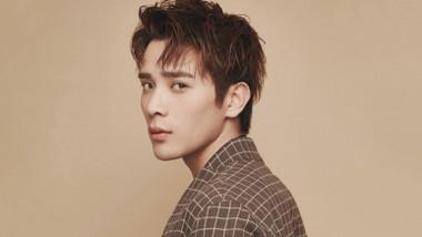 Chen Xun