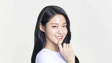 Kim Seol Hyun