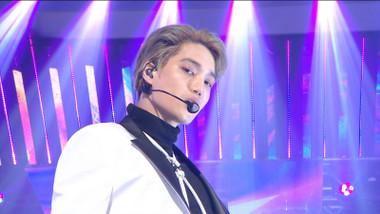 2018 MBC Music Festival Episodio 2