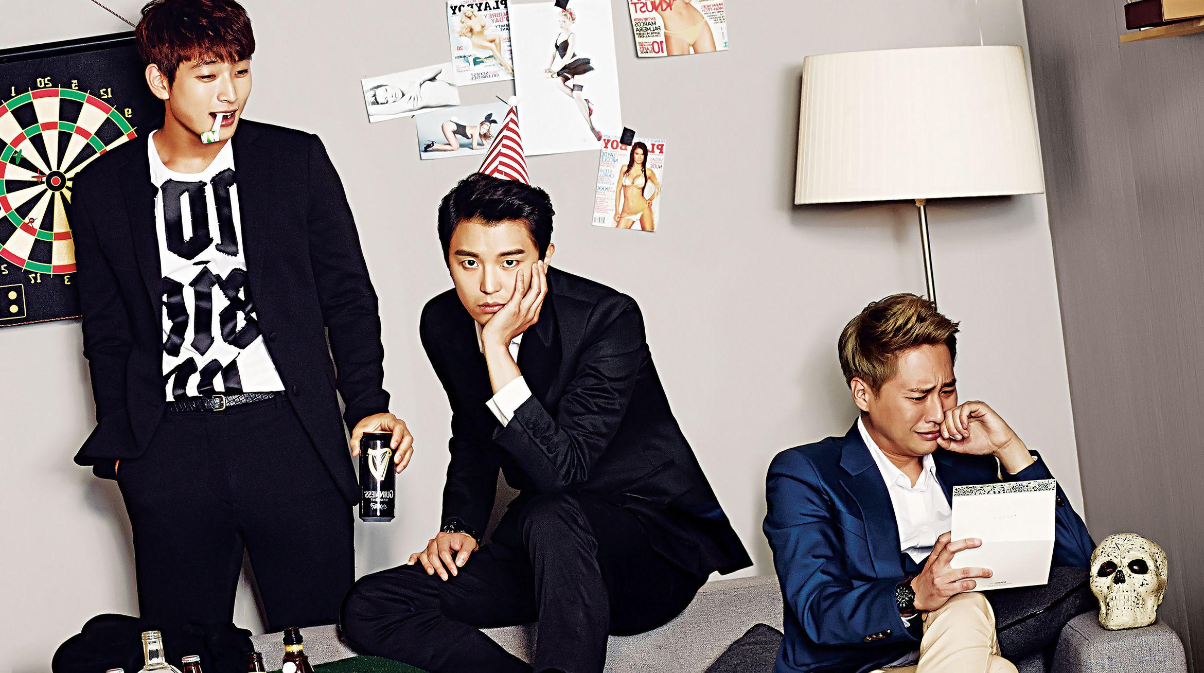 watch marriage not dating ep 1 eng sub
