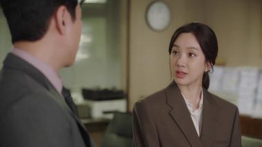 War of Prosecutors Episode 4