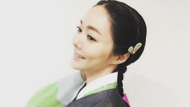 Oh Eun Ho