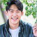 Min Jin Woong