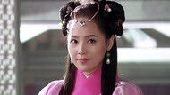Princess Hwapyung's Weight Loss
