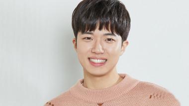 Jun Eui Dong
