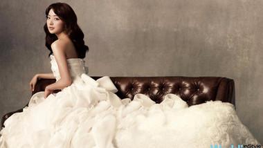Song Min Jung