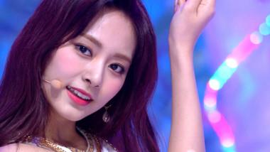 Music Bank K-Chart Episode 1031