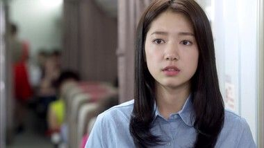 Heirs Episode 4