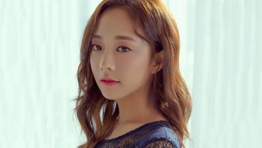 Oh Young Joo