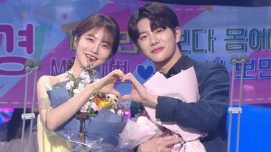 2019 KBS Entertainment Awards Episode 2