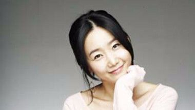 Lee Kyung Hwa