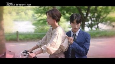 Episode 9 Preview: To All The Guys Who Loved Me