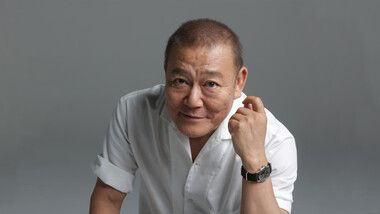Kunimura Jun