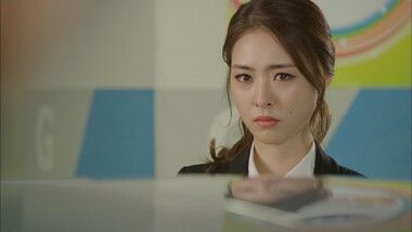 Miss Korea Episode 5