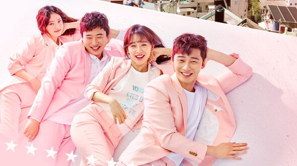 fight for my way ep 9 eng sub free download