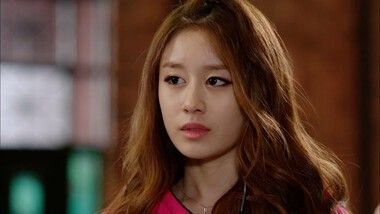 Dream High 2 Episode 4