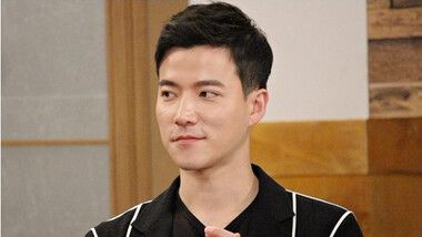 Jasper Cho