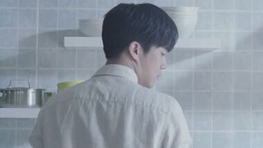 Trailer 3: Your House Helper