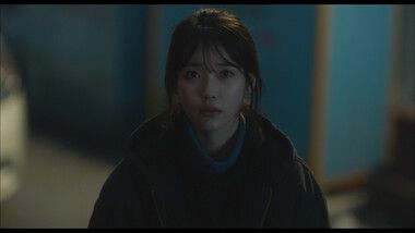 My Mister Episode 5