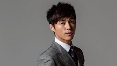 Oh Min Seok