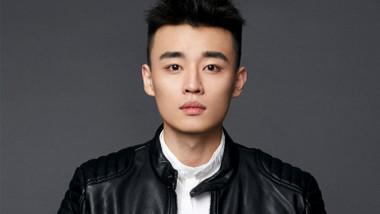 Shao Wei Tong