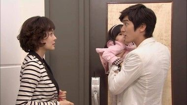 Oh! My Lady Episode 2